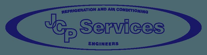 Refrigeration contractors | J C P Services